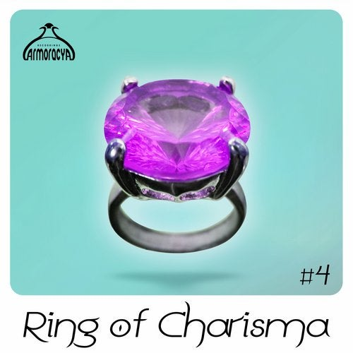 Ring Of Charisma #4