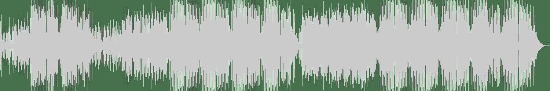 Turbotronic - Bomdigi (Original Mix) [Planet Dance Music] Waveform