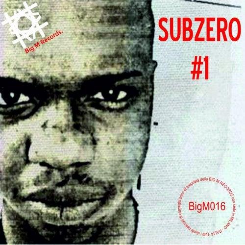 Subzero  1