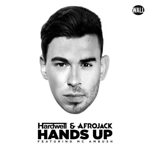 Hands Up feat. MC Ambush