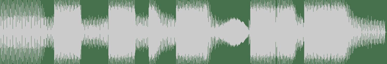 UMEK, Olivier Giacomotto - This Sound (Original Mix) [1605] Waveform