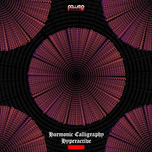 Harmonic Caligraphy               Original Mix