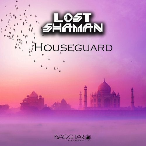Houseguard               Original Mix