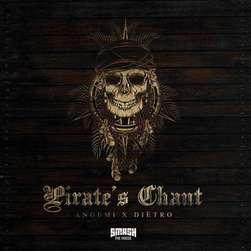 Pirate's Chant