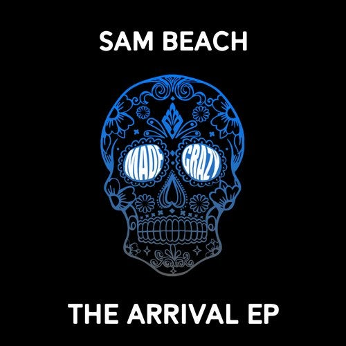 The Arrival EP