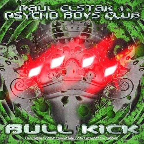 Bull Kick