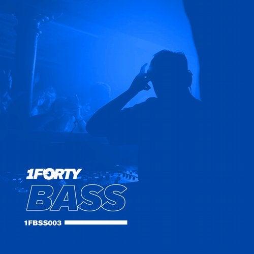 1FBSS003 (Bass)