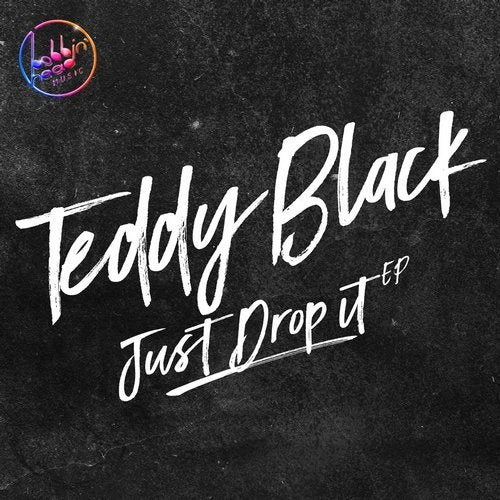 Just Drop It EP