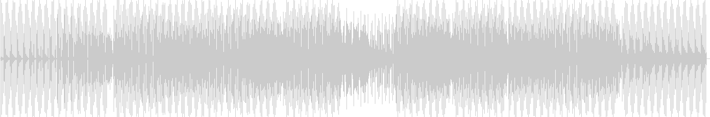 Damon Trueitt, Rony Breaker - Central Park feat. Damon Trueitt (Da Sunlounge Remix) [Deepalma Soul] Waveform