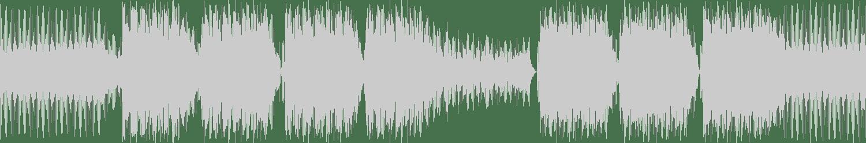 Kaiser Souzai - Arp (Gabe & Rocksted Remix) [Bunny Tiger Dubs] Waveform