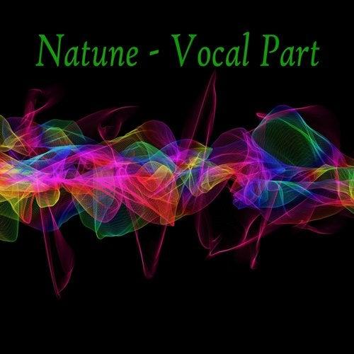 Vocal Part