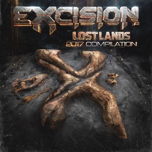 Lost Lands 2017 Compilation