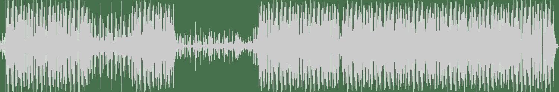 Jefferson Funk - Really Fresh (Original Mix) [Muze Entertainment] Waveform