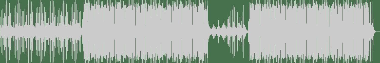 Facing Jinx - Love You (Original Mix) [Fokuz Recordings] Waveform