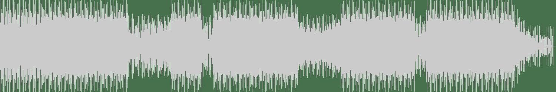 Angel Moraes - Do It To Me Feat. Tonia (Chus & Ceballos Remix) [Nervous Records] Waveform