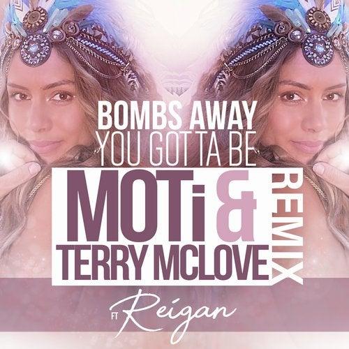 You Gotta Be Feat. Reigan