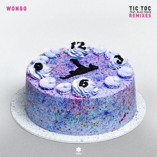 Tic Toc (Remixes)