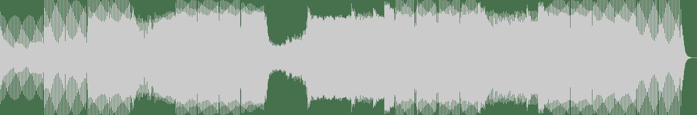 Chris Cockerill, Phil Lee - Watershed (Renato Dinis Remix) [Critical Uprising] Waveform
