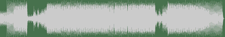 Stonebridge - Put 'Em High feat. Therese (JJ Club Mix) [Stoney Boy Music (Believe)] Waveform