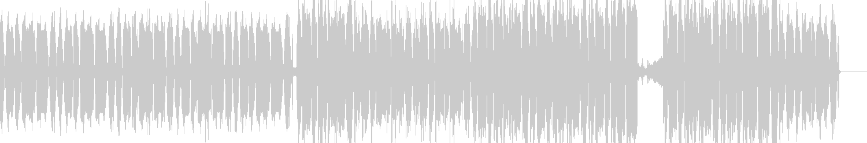 STirds - Violin (Original Mix) [Nothing But] Waveform