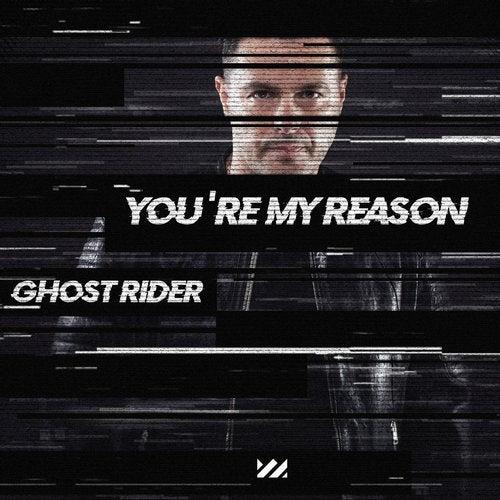 You're My Reason