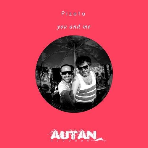 Pizeta Releases on Beatport