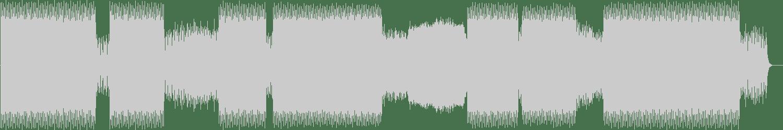 DJ Jock - Distant Lands Of Unknown (Original Mix) [Unrilis] Waveform