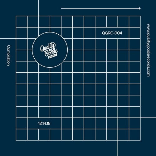 QGRC-004