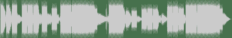 Inigo Kennedy - Untitled (ASY001_A1) (Original Mix) [Asymmetric] Waveform