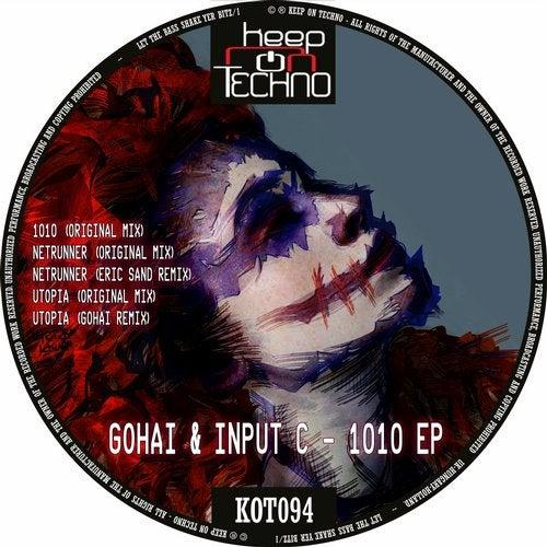 1010 EP