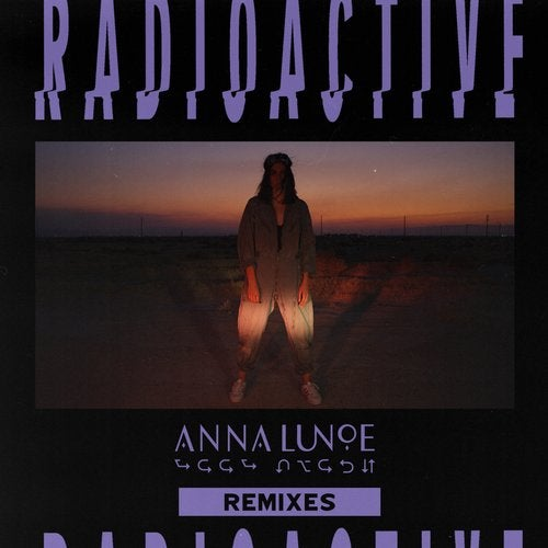 Radioactive (Remixes)