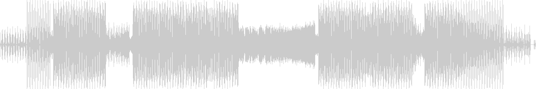 Rene Amesz, Ferreck Dawn - Duncan (Extended Mix) [Armada Subjekt] Waveform