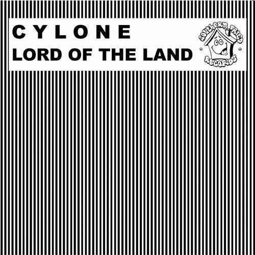Lord of the Land