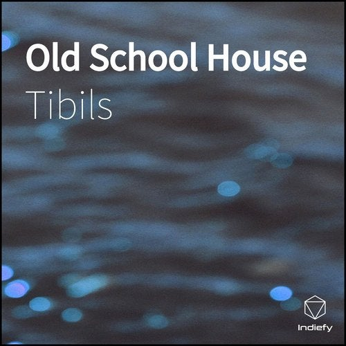 House Releases :: Beatport