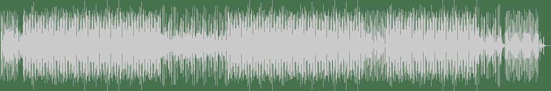 Bill Converse - Errant Wish (Original Mix) [Dark Entries Records] Waveform