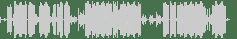 Mr. Peppers - The Brain (Original Mix) [Viral Outbreak Digital] Waveform
