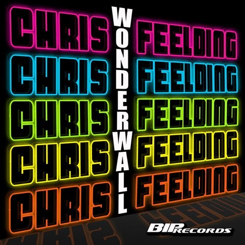 Wonderwall Original Extended Mix
