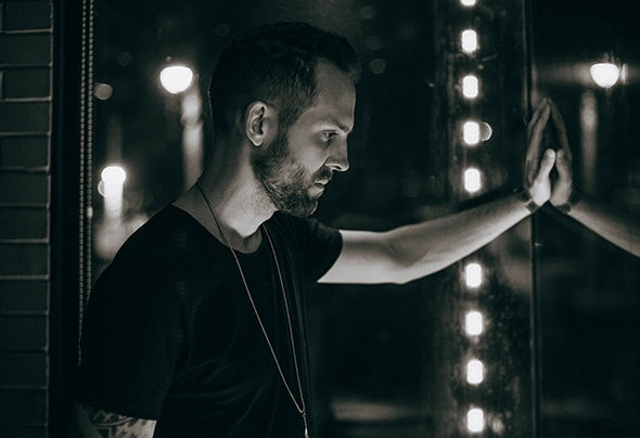 Tim Penner Releases on Beatport