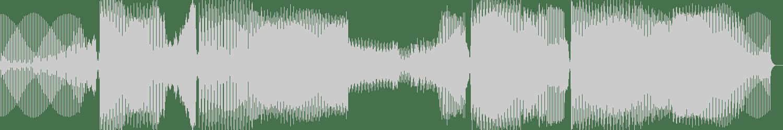 Austin Azua, Ben Brown - Night Train (Original Mix) [Nightshade Music] Waveform