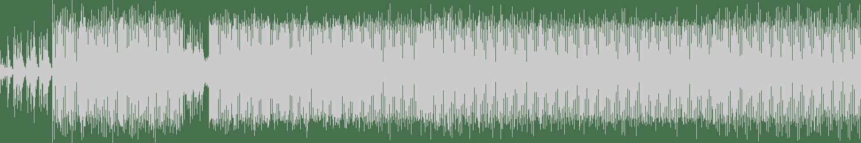 Bobryuko - 136a1 (Original Mix) [Black Delta Records] Waveform