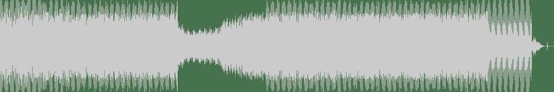 Takaha - Shinobi (Original Mix) [Japonesque Musique] Waveform
