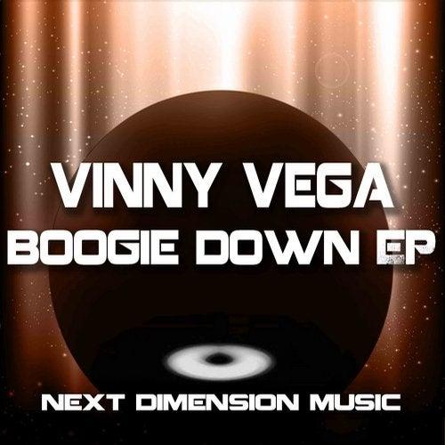 Funky Music (Original Mix) by Vinny Vega on Beatport