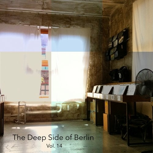 The Deep Side of Berlin, Vol. 14