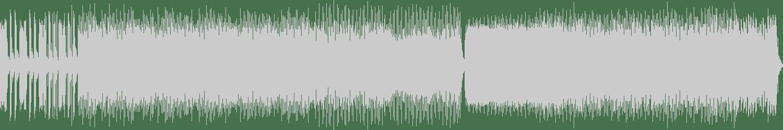 Dim Key - Space (Original Mix) [Eastar Records ] Waveform