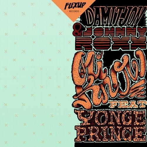 Mi Know feat. Yonge Prince