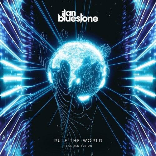Rule The World feat. Jan Burton