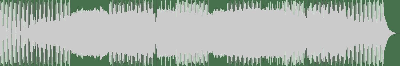 Electric Soulside, Muzyc - Break It Down (Original Mix) [Bazooka Records] Waveform