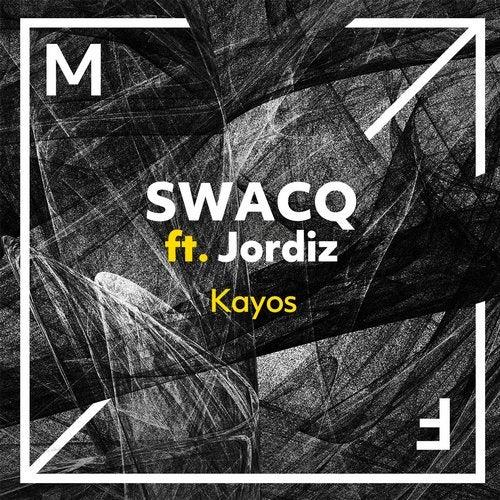 Kayos feat. Jordiz