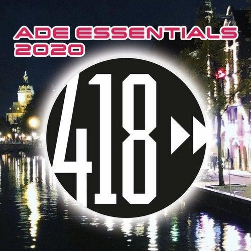 ADE Essentials 2020 Compilation