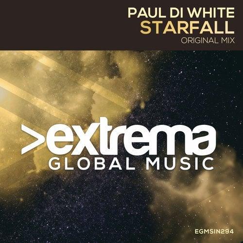 Paul Di White - Starfall (Original Mix) [2020]